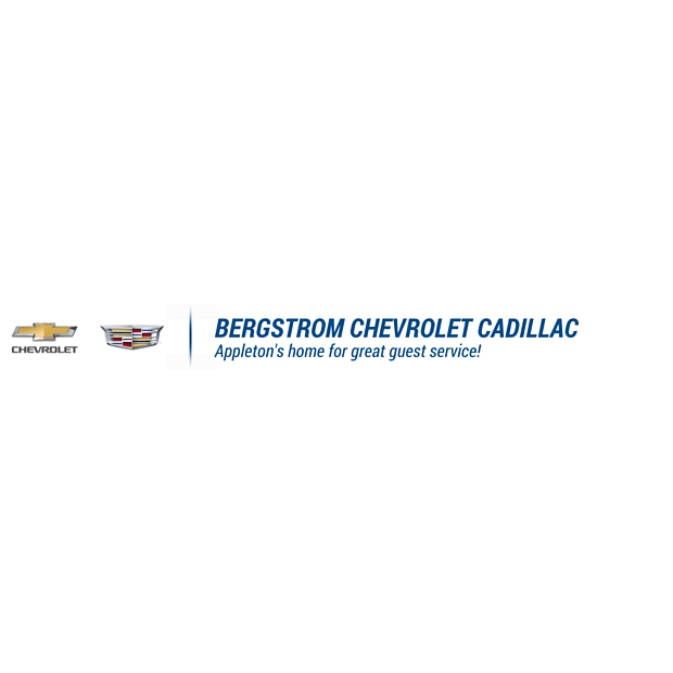 Bergstrom Chevrolet of Appleton - Appleton, WI - Auto Dealers