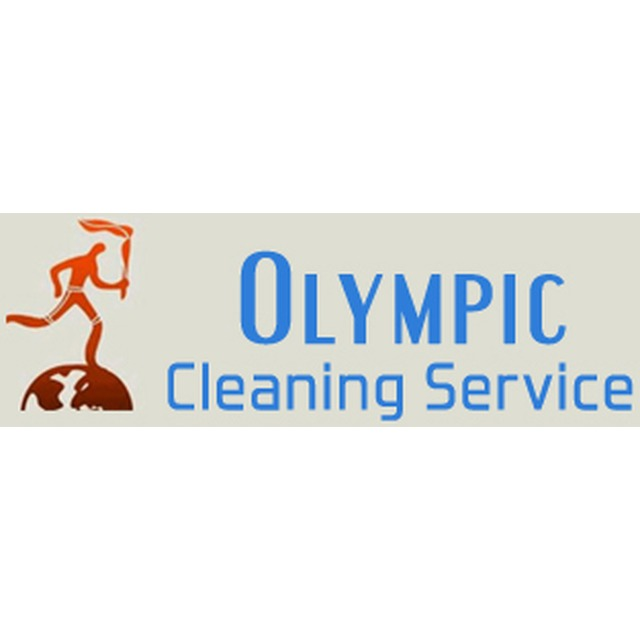 Olympic Cleaning Service - Worthing, West Sussex BN14 8BX - 01903 366963 | ShowMeLocal.com