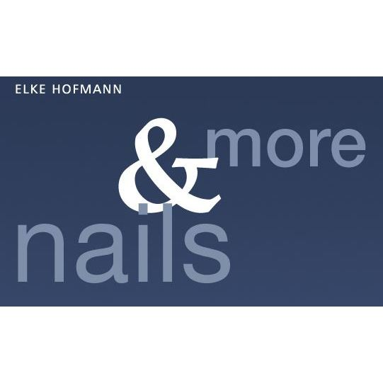 nails and more Elke Hofmann