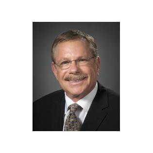 Douglas Phillips, MD