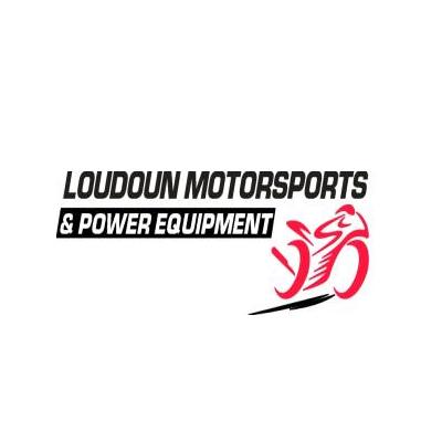 Loudoun Motorsports - Leesburg, VA - Snowmobiles & ATVs