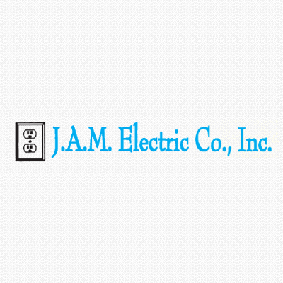 J. A. M. Electric Co. Inc