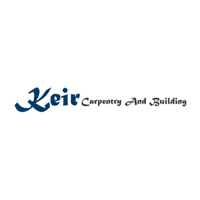 Keir Carpentry and Building - Maidenhead, Berkshire SL6 5DY - 01628 629007   ShowMeLocal.com