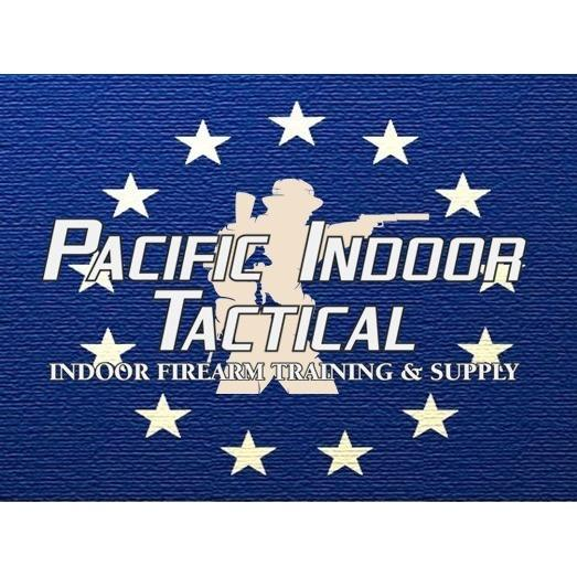 Pacific Indoor Tactical, LLC