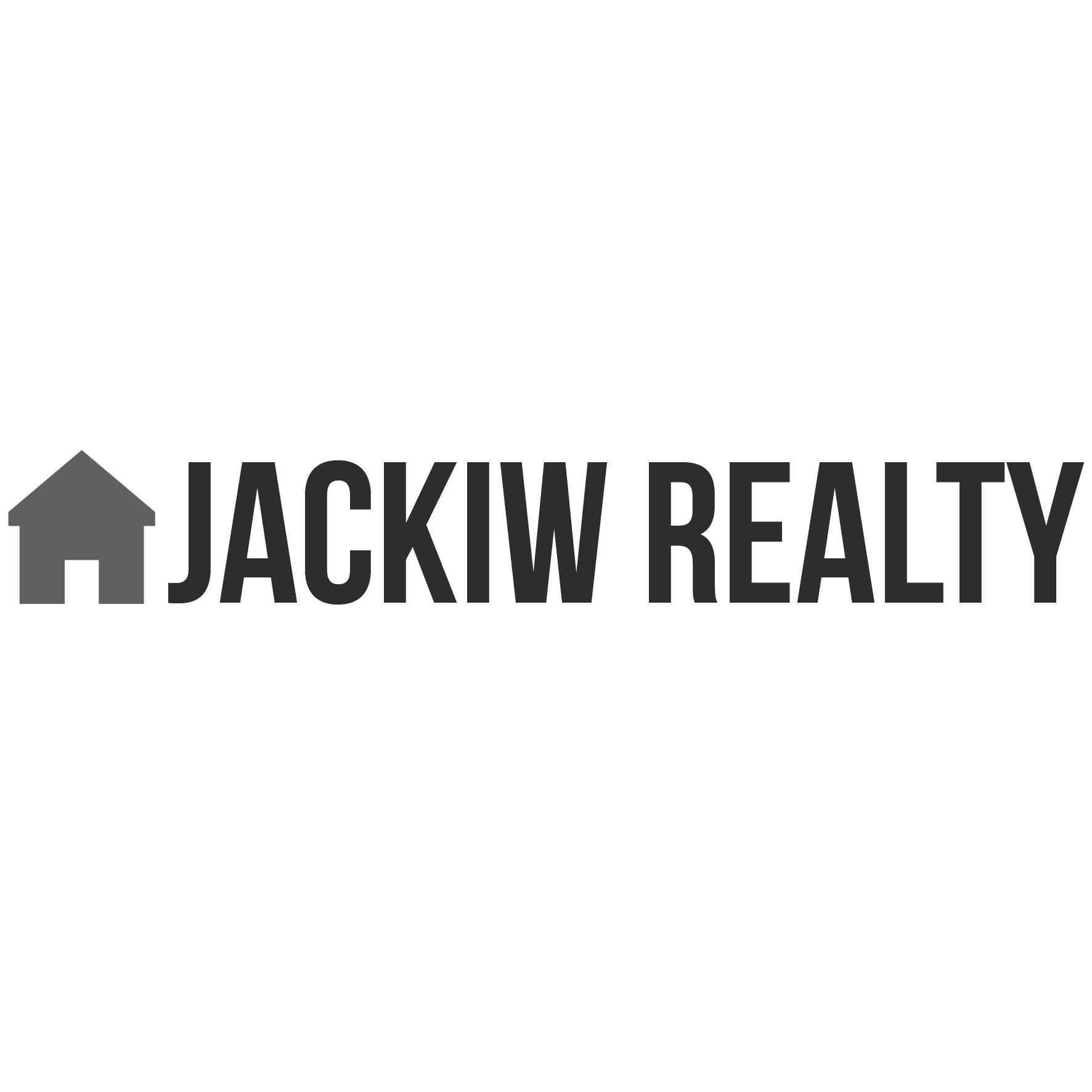 Jackiw Realty