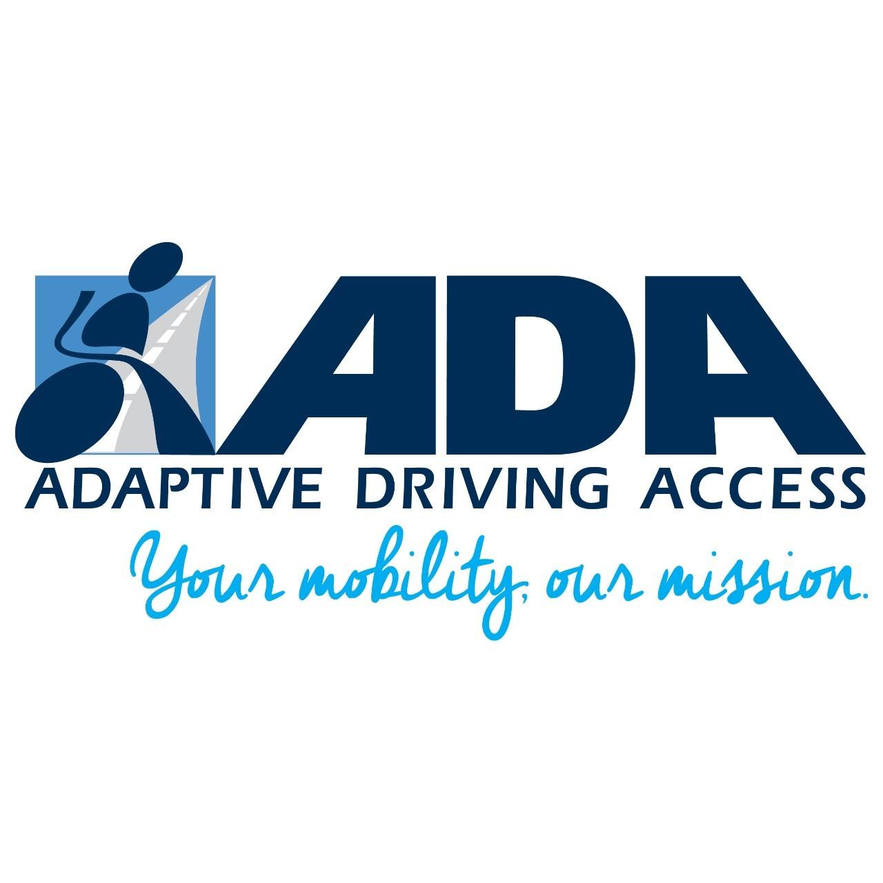 Adaptive Driving Access, Inc. - Bryan, TX 77808 - (979)364-0518 | ShowMeLocal.com