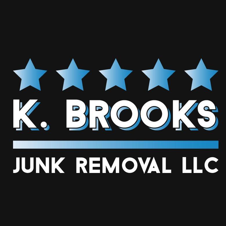 K. Brooks Junk Removal LLC - Woodbridge, VA - Debris & Waste Removal