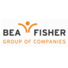 The Bea Fisher Centre Inc