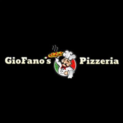 GioFano's Pizzeria