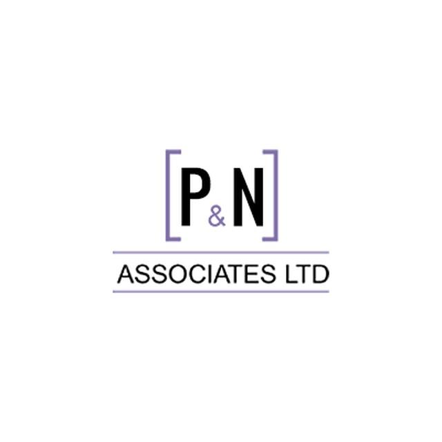 P&N Associates Ltd - Blaydon-On-Tyne, Tyne and Wear NE21 4SQ - 01914 146080   ShowMeLocal.com