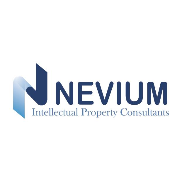 Nevium Intellectual Property Consultants - Beverly Hills, CA - Business Consulting