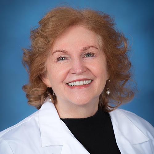 Image For Dr. Elizabeth  Burke MD