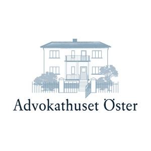 Advokathuset Öster - Advokat Bengt Loquist AB