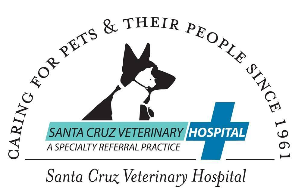 Santa Cruz Veterinary Hospital