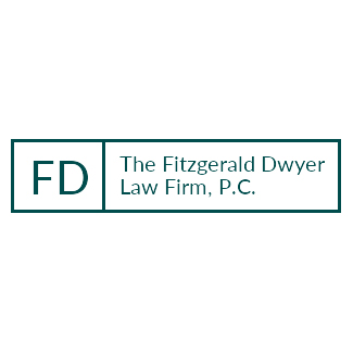 The Fitzgerald Dwyer Law Firm, P.C.