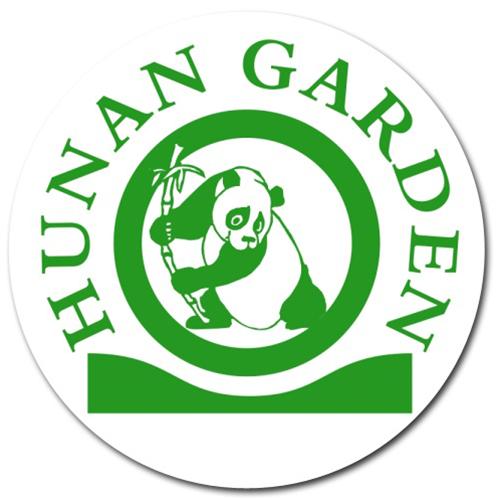 Hunan Garden Restaurant - Tacoma, WA - Restaurants