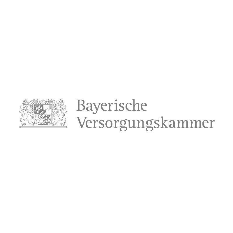 Bild zu Bayerische Versorgungskammer in Nürnberg