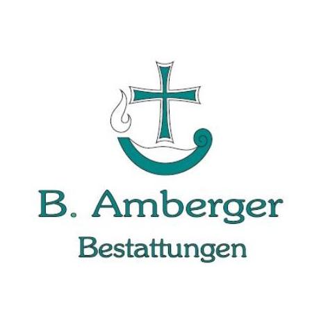 Bild zu B. Amberger Bestattungen GmbH in Oberdorf Stadt Roding