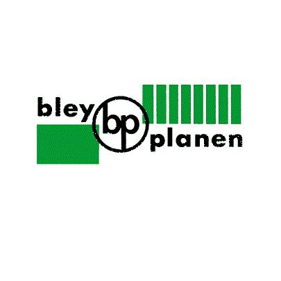 Bild zu Eugen Bley GmbH & Co. KG in Stuttgart