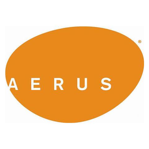 Aerus Electrolux