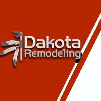Dakota Remodeling