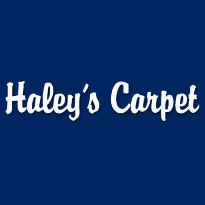 Haley's Carpet