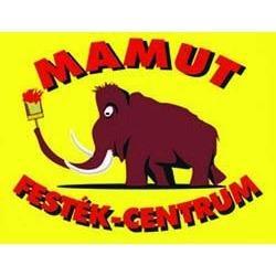 Mamut Festék-Centrum