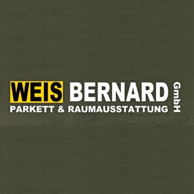 Raumausstattung Nürnberg raumausstattung nürnberg stadtbranchenbuch