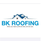 BK Roofing Group