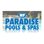 MP Paradise Pools And Spas