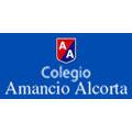 COLEGIO AMANCIO ALCORTA