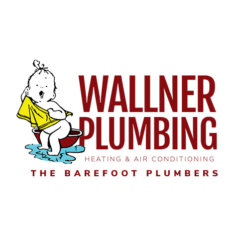 Wallner Plumbing Heating & Air - Redding, CA 96002 - (530)691-1205 | ShowMeLocal.com