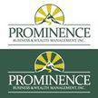 Prominence Business & Wealth Management Inc - Glendora, CA 91740 - (626)825-8249 | ShowMeLocal.com