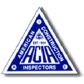 American Cosntruction Inspectors Association - Long Beach, CA - Civic & Social Clubs