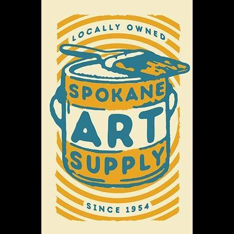 Spokane Art Supply