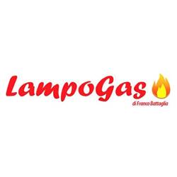 Lampo Gas