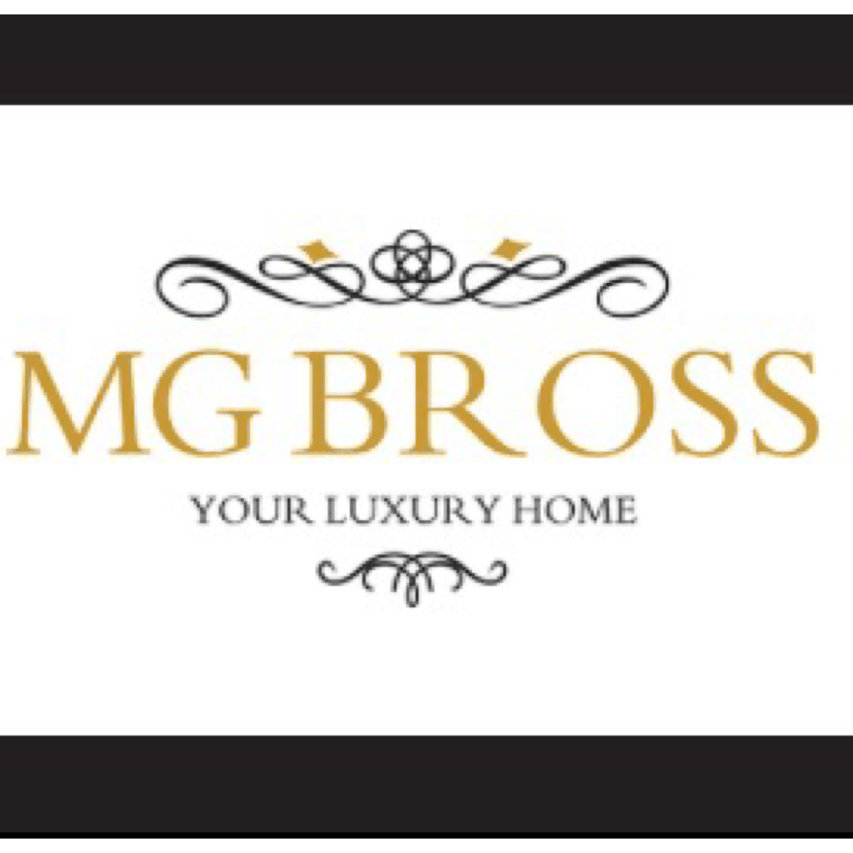 MG Bross Ltd - London, London SE1 9SS - 07553 887711 | ShowMeLocal.com