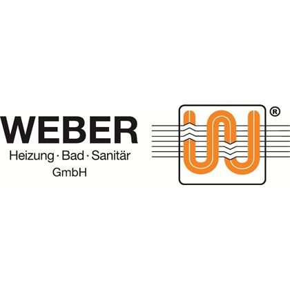 Bild zu WEBER Heizung Sanitär GmbH in Zell am Main