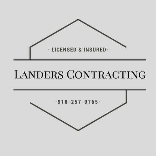 Landers Contracting