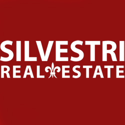 Silvestri Real Estate