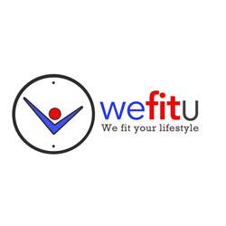 We Fit U