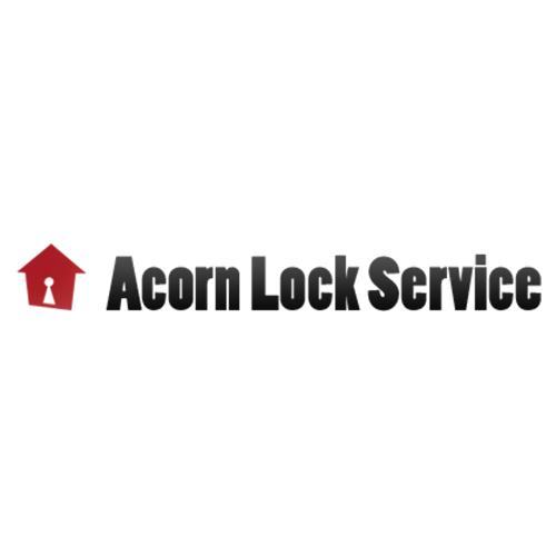 Acorn Lock Service - Arbor Vitae, WI - Locks & Locksmiths