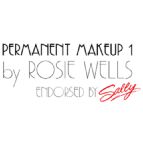 Rosie Wells Permanent Cosmetics