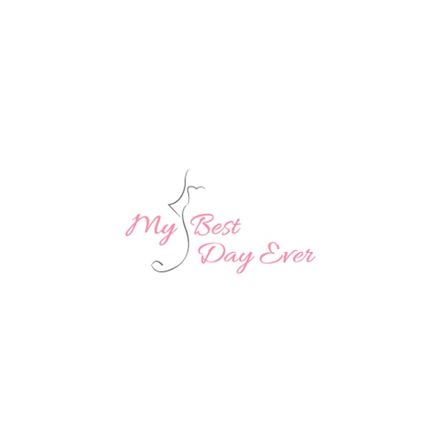 My Best Day Ever - Yateley, Hampshire GU46 6AG - 01252 872781 | ShowMeLocal.com