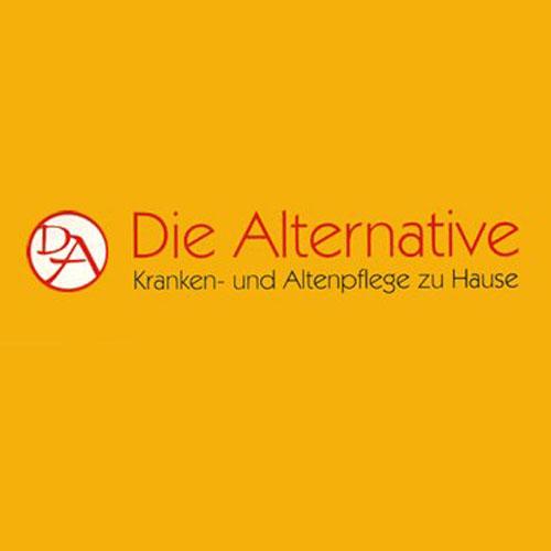 Bild zu Die Alternative Galander in Mülheim an der Ruhr