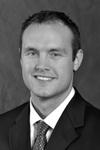 Edward Jones - Financial Advisor: Bryce G Martens