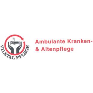 Bild zu Vilstal - Pflegedienst GmbH in Buchbach in Oberbayern