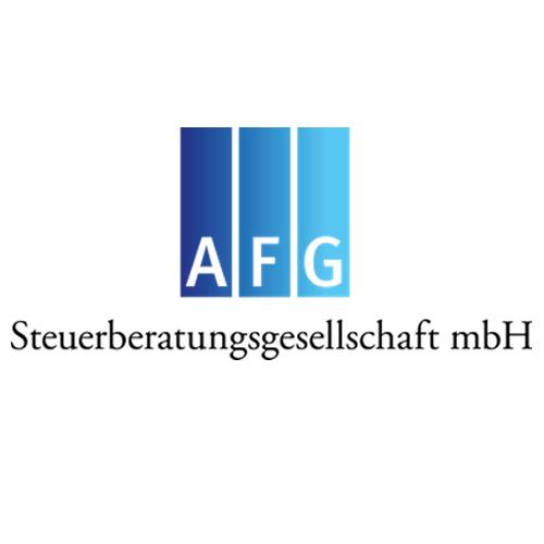 Bild zu AFG Steuerberatungsges. mbH in Bottrop