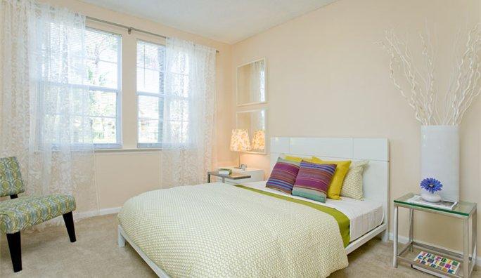 St Andrews Apartments Miramar