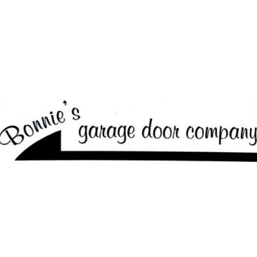 Bonnies garage door company windows and door knoxville for Garage door company atlanta